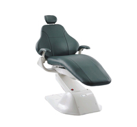 Beaverstate Epic Dental Chair