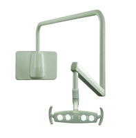 Beaverstate LED Operatory Light Wall Mount