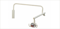 SDS 1340MD Dental Light Wall Mount