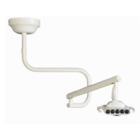 SDS Viulux LED Dental Ceiling Mount Light