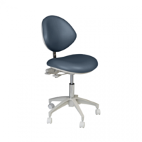 SDS Deluxe Doctor's Stool