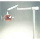 a-dec 6300 Dental Light