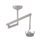 Engle Dental LED Ceiling Mount Light
