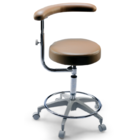Engle Standard Assistants Stool