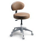 Engle Standard Doctor's Stool